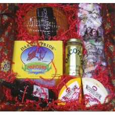 Gift Package #2