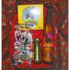 Gift Package #3