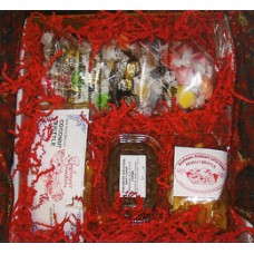 Gift Package #5