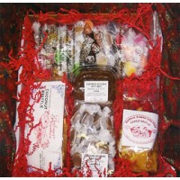 Gift Package #6