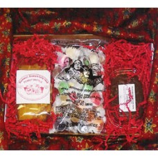 Gift Package #7