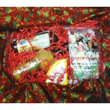 Gift Package #9
